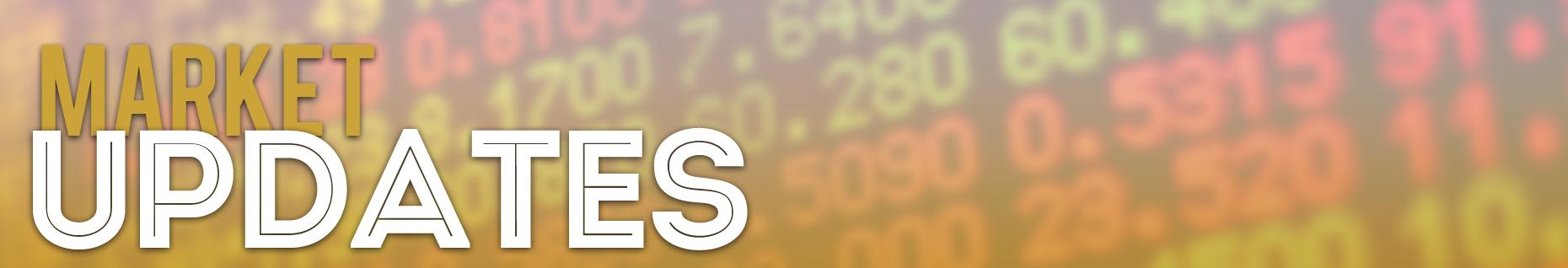 category_headers/market-updates.jpg