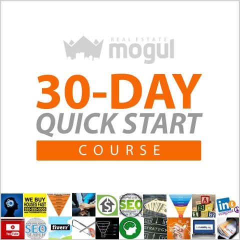 courses/quick-start.jpg