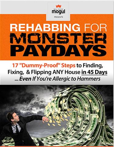 resources/rehab.jpg