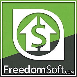 sidebar-banners/265x265-freedomsoft-banner.jpg