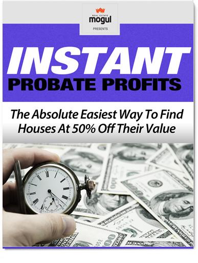 special-reports/report-2d-instantprobate.jpg