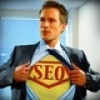 Tech Tip: 2 Quick SEO Hacks for More Website Leads