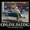 Buying Houses on Dating Sites? (And Other Genius Marketing Tactics)