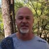 Todd Dotson