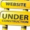 Sucky Website = No Leads