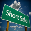 Short Sales Now: What's Working, What's Not and Why