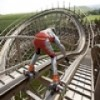 Rehabbers: How to Ride the Home Inspector Rollercoaster