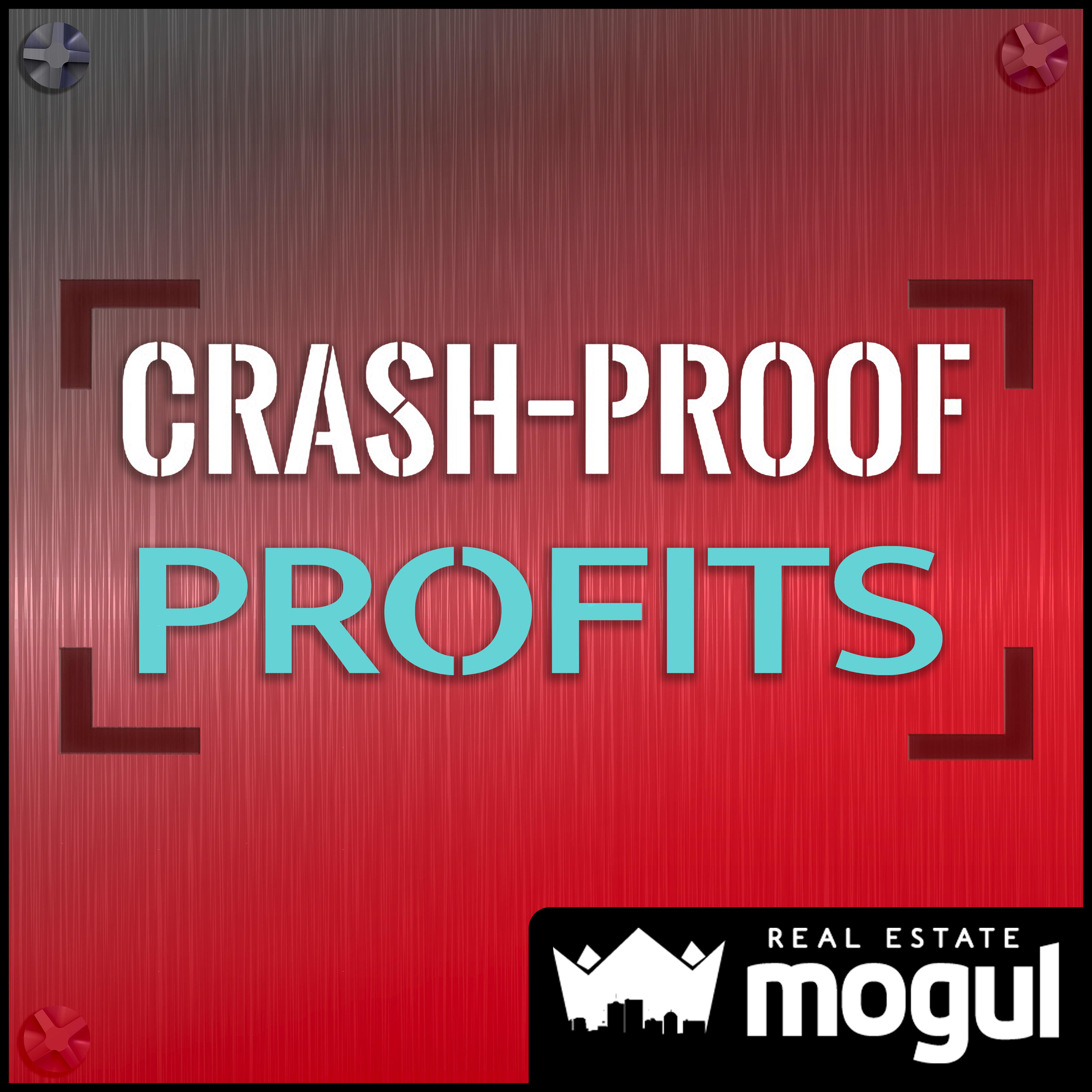 Crash Proof Profits