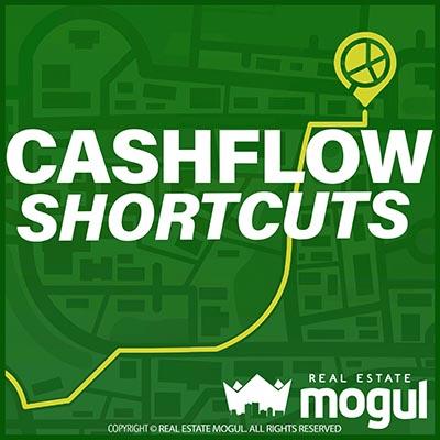 CashFlow Shortcuts