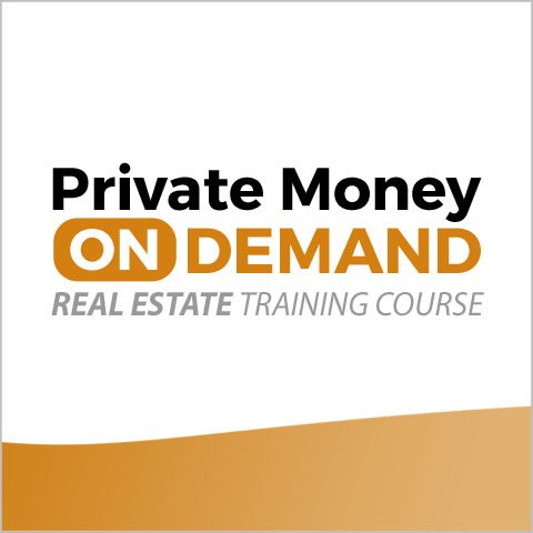 Private Money On Demand