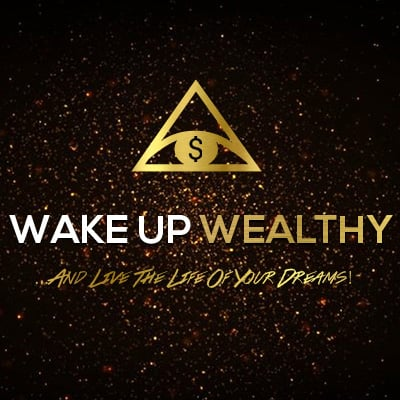 Wake Up Wealthy